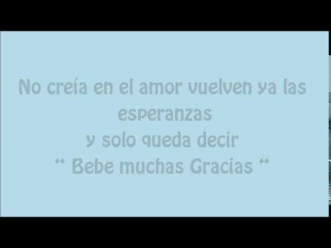 Oye Gracias - Fresco (NUEVA VERSION) #CaneRecords #Rapsen Prod. Lima - Perú