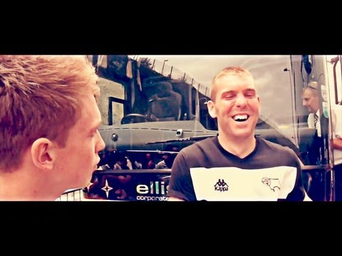 Jake Buxton reveals some devastating news to the Buxton Army Smashed On Buxton T-SHIRTS: https://joeweller.spreadshirt.co.uk TWITTER: https://twitter.com/joe_weller_ FACEBOOK: http://www.facebook.c...