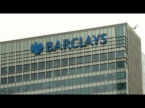 Barclays to cut jobs - reports