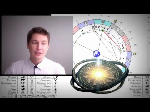 VedicTime: Аштакута - совместимость партнеров по 8 критериям