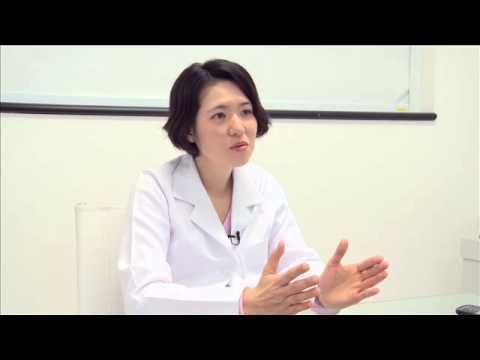 Como é feito o tratamento de leucemia?
