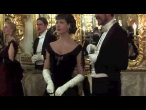 Anna Karenina is listed (or ranked) 26 on the list The Best Christopher Reeve Movies