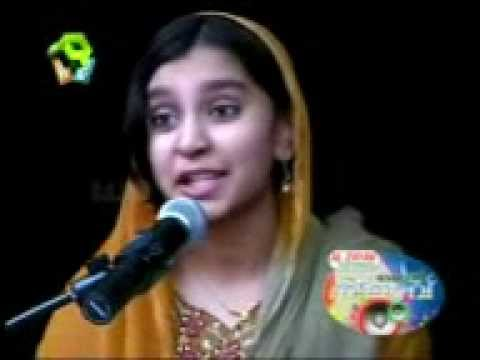 Oman Nilavu video