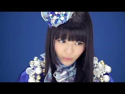 寺嶋由芙「 #ゆーふらいと 」Music Video