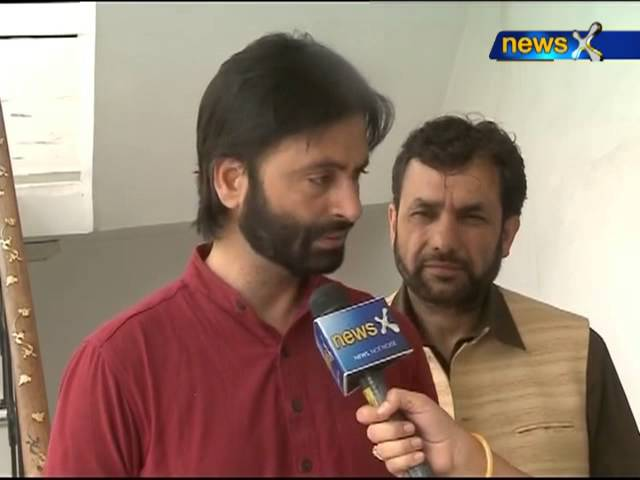 Delhi police takes Yasin Malik into preventive custody