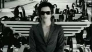 Watch Placebo Julien video