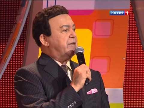 Гребешкова42