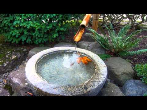 Secrets Of Zen-japanese Chill Out. video