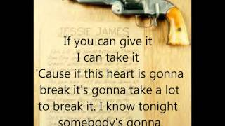 Watch Cher Just Like Jesse James video