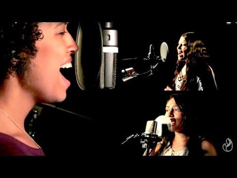 Download Lagu  You Say Lauren Daigle WorshipMob cover Mp3 Free