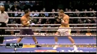 Bute vs Joppy.flv