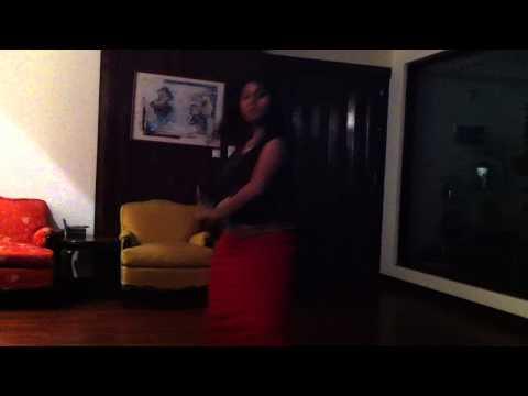 Pagli Hawa Rehearsal (পাগল হাওয়া) video