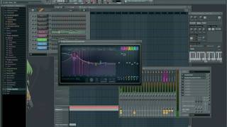 FL Studio Tip #6 - Dealing with Muddy Pads