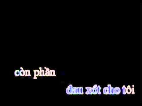 Karaoke -td Cai Luong -lan Và Điệp  phần đầu Và Giữa (anh Chin) video