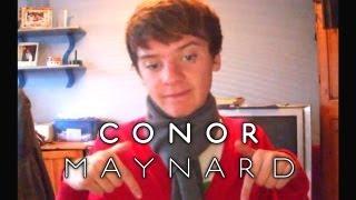 download lagu Conor Maynard Covers  Justin Timberlake - Senorita gratis