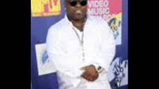 Watch Cee-lo My Kind Of People video