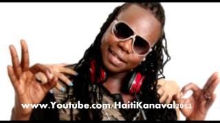 TonyMix feat Gama- Piyanp Zel Kok [K-Naval 2012]