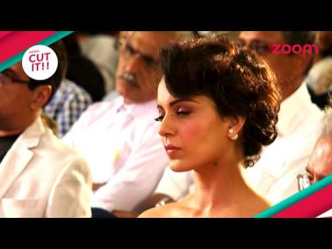Legal war turns in Kangana Ranaut's favour | CUT IT SPECIAL | CUT IT!! | EXCLUSIVE