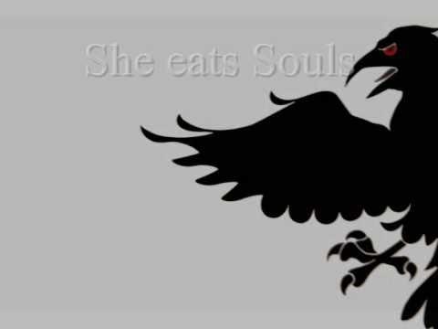 Stranglers - Souls