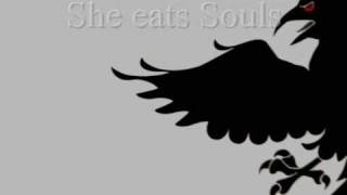 Watch Stranglers Souls video