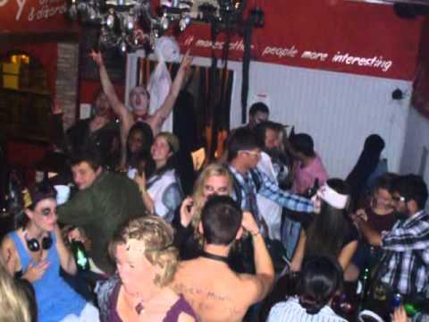 Bar Paros Entropy Bar Paros Drinks