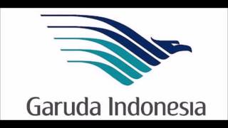 Download Lagu Garuda Indonesia Boarding Song (Gamelan Ver.) Gratis STAFABAND