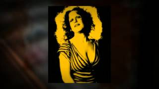 Watch Bette Midler Coping video