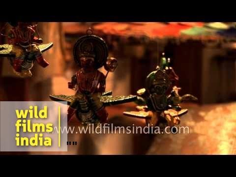 The House of Mangaldas Girdhardas Ahmedabad Gujarat L 30 7
