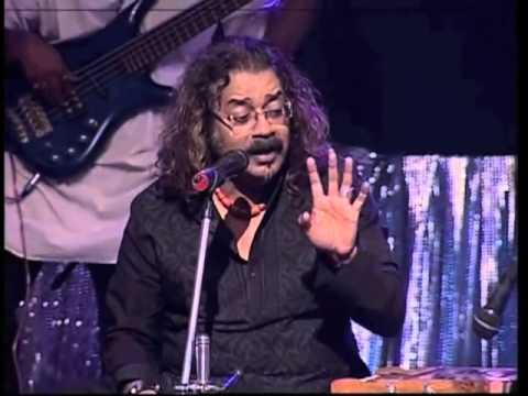 Tu Hi re  Abhijit pohankar feat Hariharan & Pt Ajay pohankar...