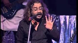 Tu Hi re  Abhijit pohankar feat Hariharan & Pt Ajay pohankar mov