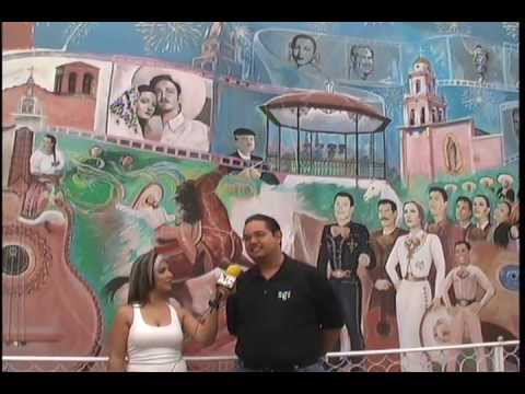 Videos de Mexico - Cocula Jalisco