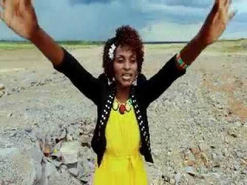 Dan Dan Dj - Kenyan Gospel Mix video
