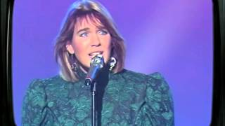Watch Juliane Werding Tarot video