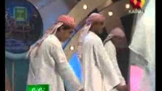 احلى هندي مسوي فيها اماراتي ... لا يفوووتكم الضحك