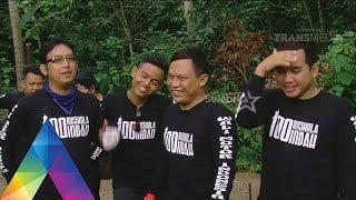 download lagu Anggota Band Wali Touring Motor Ke Pandeglang gratis