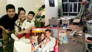 """Cái kết đắng của loạt mỹ nhân Việt chê đại gia đi lấy trai """"nghèo"""", đắng nhất là Phi Thanh Vân..."""