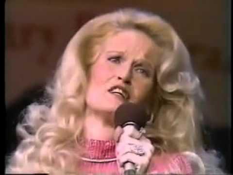 Lynn Anderson - Cry