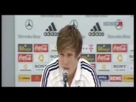 Badstuber Interview Interview Badstuber