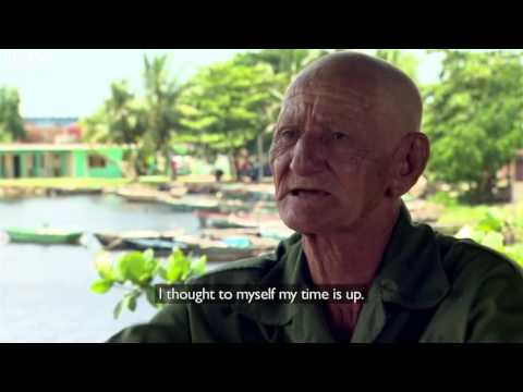 Bay of Pigs  Fighting for Cuba   BBC News