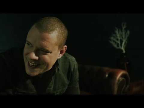 Leander Kills - Boldogság virág (Official Music Video)
