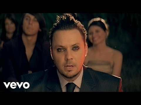 BLUE OCTOBER - Into The Ocean