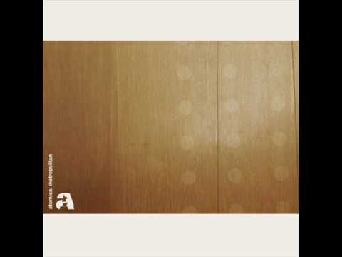 Atomica - Quiver