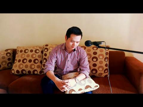 Andrey -  Naca Ge (lagu Daerah Manggarai Ntt) video