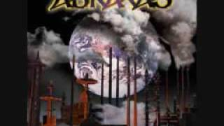 Watch Abraxas Explorers video