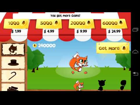 coins fun run multiplayer race cheats v3 free fun run free coins hack