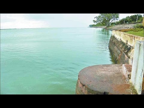 Water Transport | Rivers in Bengal to be Made Navigable