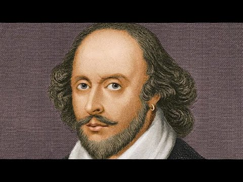 10 Curious Facts About Shakespeare video