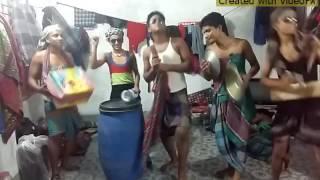 asif new songs 2016 jahangir