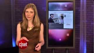 CNET Update - Amazon pushes Kindles for classrooms