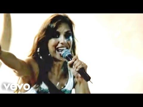 Ivete Sangalo - Sorte Grande (live)